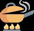 resep masak